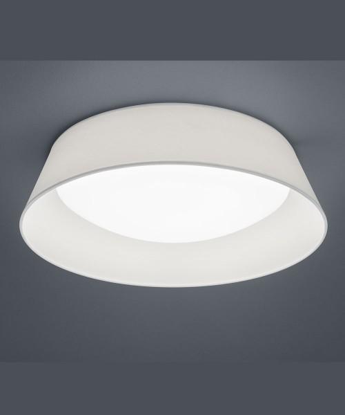 Потолочный светильник Reality R62871801 Ponts