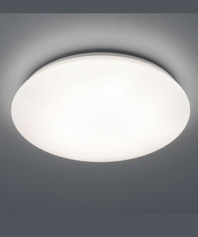 Потолочный светильник Reality R62603001 Potz