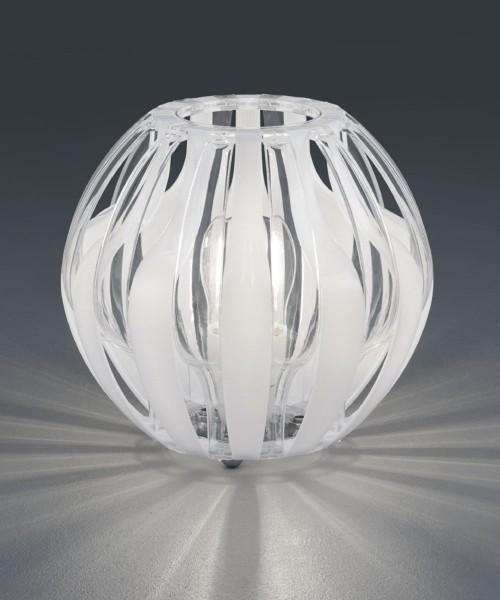 Настольная лампа Reality R50472001 Pumpkin
