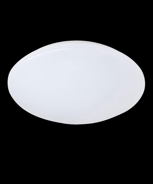 Потолочный светильник Reality R62601201 Putz