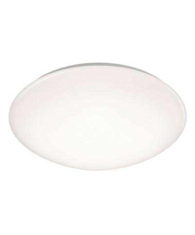 Потолочный светильник Reality R62601301 Putz
