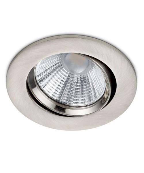 Точечный светильник Trio 650510107 Pamir