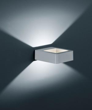 Уличный светильник Trio 220760187 Reno