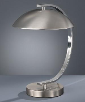 Настольная лампа Reality R50881007 Retro