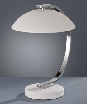 Настольная лампа Reality R50881031 Retro