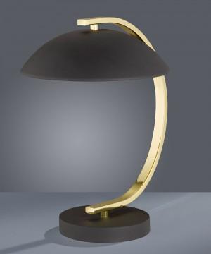 Настольная лампа Reality R50881032 Retro