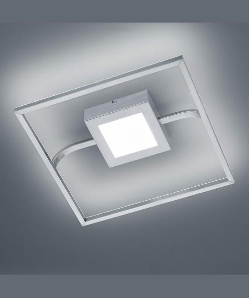 Потолочный светильник Trio 670110207 Sambo