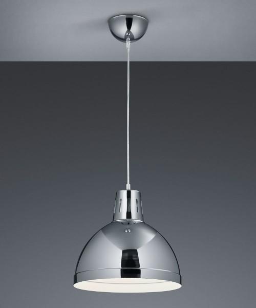 Подвесной светильник Reality R30321006 Scissor