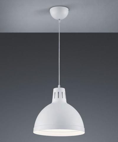 Подвесной светильник Reality R30321031 Scissor