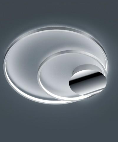Потолочный светильник Trio 673210206 Sedona
