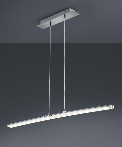 Подвесной светильник Reality R32552101 Spread