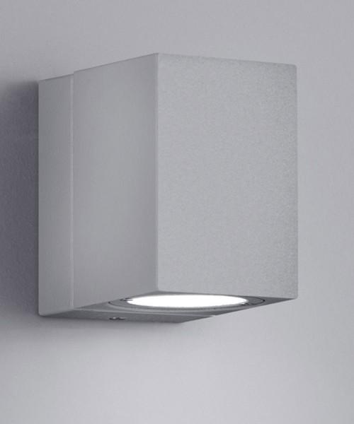 Уличный светильник Trio 229160187 Tiber