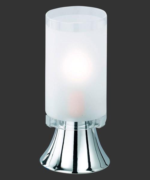 Настольная лампа Reality R50041001 Tube