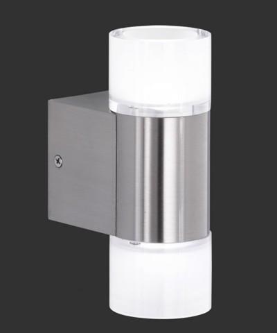 Настенный светильник Trio 222970207 Valeria