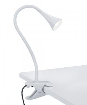 Настольная лампа Reality R22398101 Viper