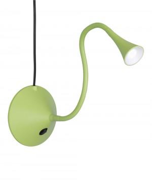 Настольная лампа Reality R52391115 Viper