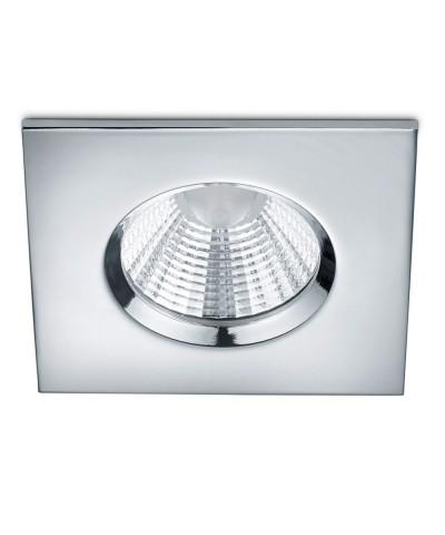 Точечный светильник Trio 650610106 Zagros