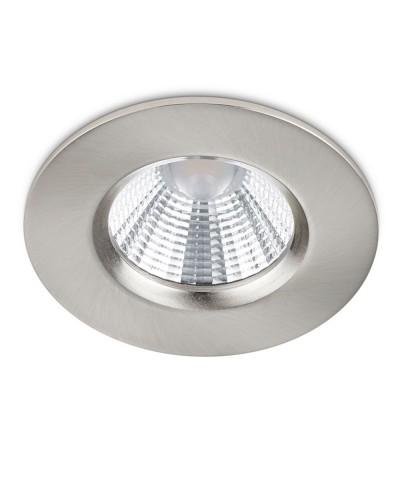 Точечный светильник Trio 650710107 Zagros