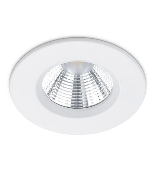 Точечный светильник Trio 650710131 Zagros