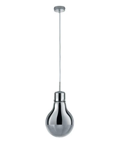 Подвесной светильник Trio 340100106 Edison II