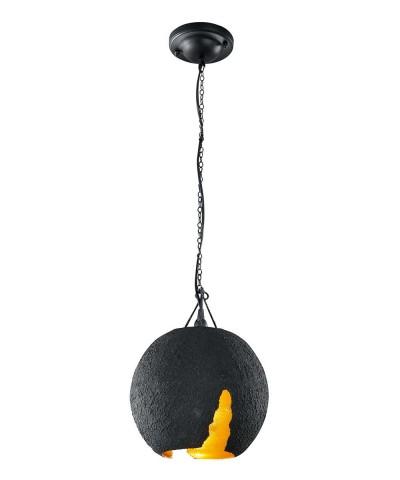 Подвесной светильник TRIO 306400179 Eva