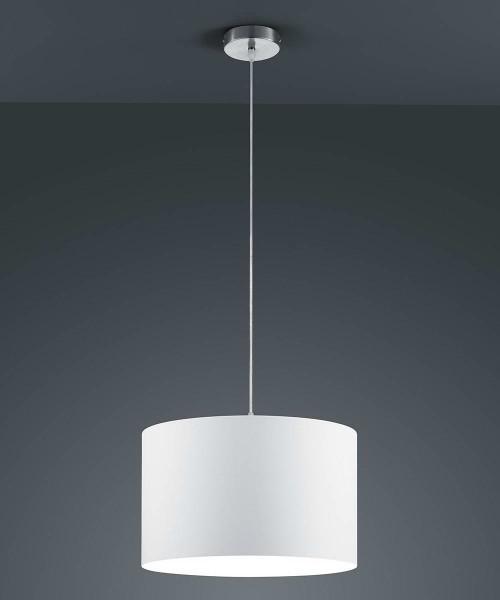 Подвесной светильник Trio 303300101 Hotel