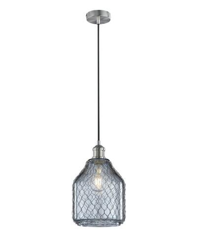 Подвесной светильник Trio 301500107 Margit
