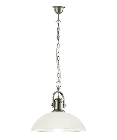 Подвесной светильник Trio 301900107 Montender
