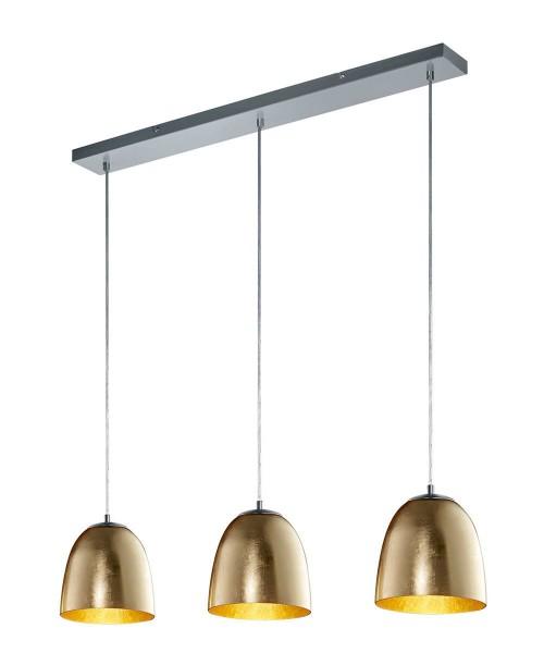 Подвесной светильник Trio 305200379 Ontario