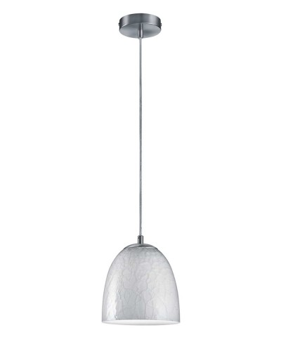 Подвесной светильник TRIO 305200189 Ontario