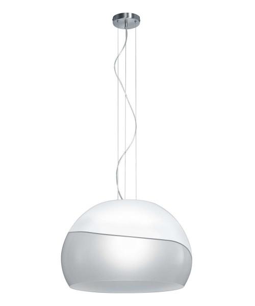 Подвесной светильник Trio 315200131 Ontario