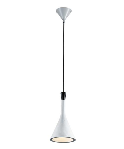 Подвесной светильник TRIO 301100178 Roddik