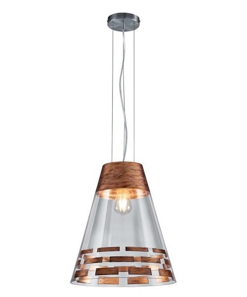 Подвесной светильник Trio 315400162 Windsor