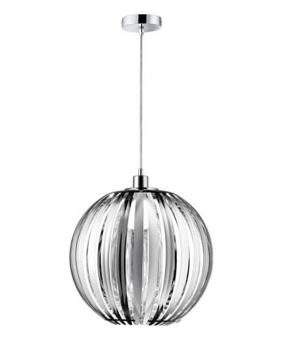 Подвесной светильник Trio 304100106 Zucca