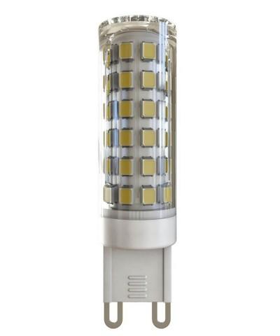 Светодиодная лампочка Voltega 7037 G9 7W 4000K