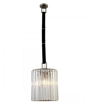Подвесной светильник Wunderlicht K5510-43
