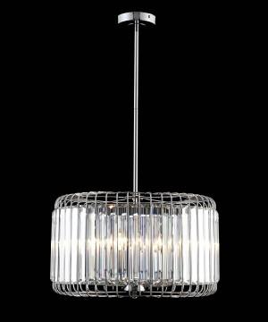 Люстра Wunderlicht K5520-45