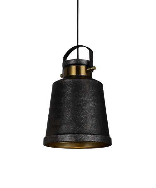 Подвесной светильник Wunderlicht M-0950-31B