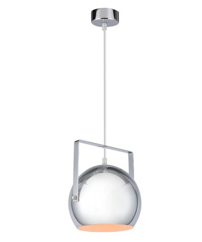 Подвесной светильник Wunderlicht MF5305-31