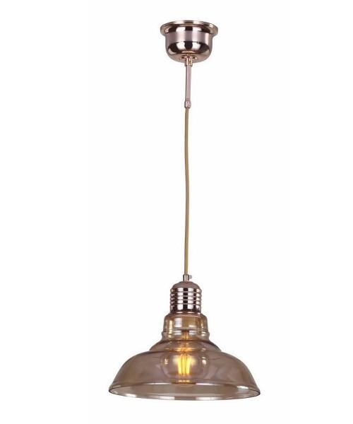 Подвесной светильник Wunderlicht WT1101-31