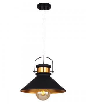 Подвесной светильник Wunderlicht WLC1472-31
