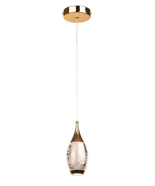 Подвесной светильник WUNDERLICHT WL1675-31