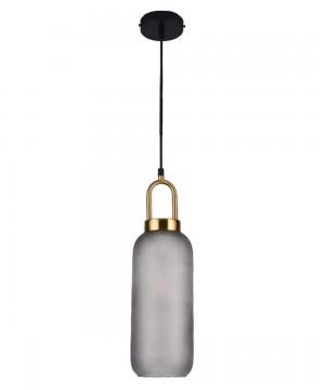 Подвесной светильник  Wunderlicht MF1695-31