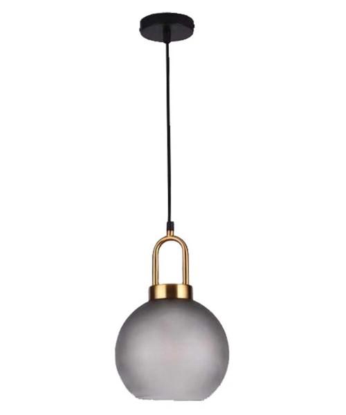 Подвесной светильник Wunderlicht MF1696-31