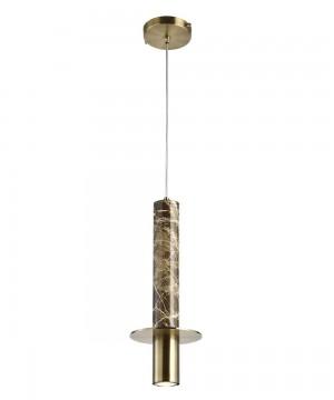 Подвесной светильник WUNDERLICHT WL1796-31
