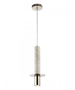 Подвесной светильник Wunderlicht WL1797-31