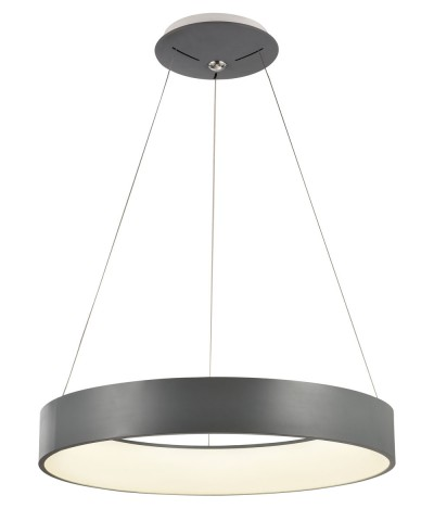Подвесной светильник WUNDERLICHT NH1828-31CG