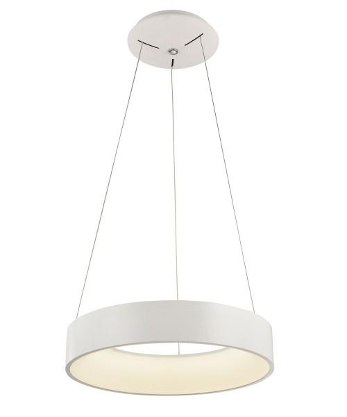 Подвесной светильник WUNDERLICHT NH1828-31CW