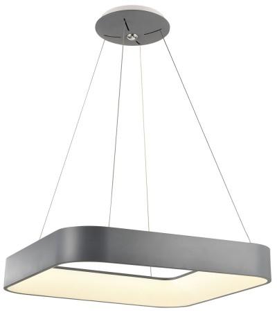 Подвесной светильник Wunderlicht NH1828-31SG