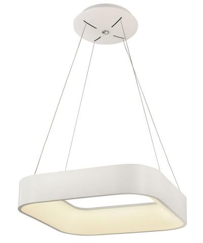 Подвесной светильник Wunderlicht NH1828-31SW